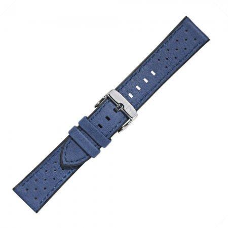 Zegarek Morellato A01X5121712062CR20 - duże 1