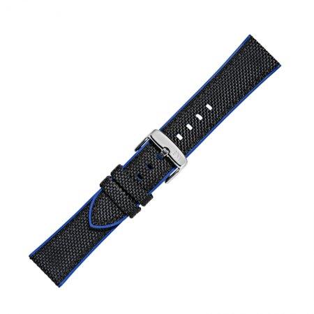 Zegarek Morellato A01X5122C62919CR22 - duże 1