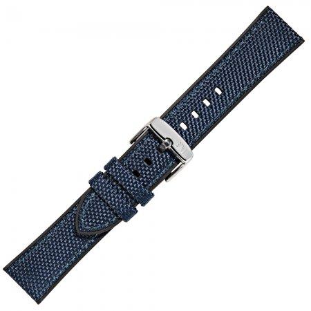 Zegarek Morellato A01X5122C62962CR20 - duże 1