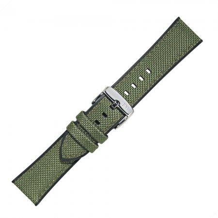 Zegarek Morellato A01X5122C62970CR20 - duże 1