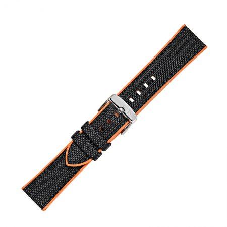 Zegarek Morellato A01X5122C62986CR20 - duże 1