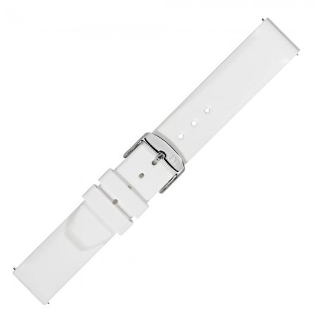 Zegarek Morellato A01X5183556017CR20 - duże 1
