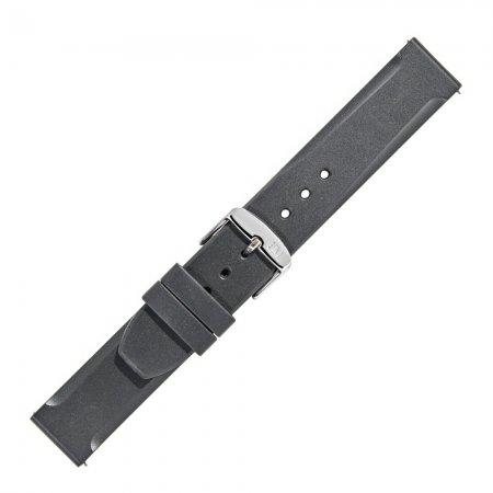 Zegarek Morellato A01X5183556019CR20 - duże 1