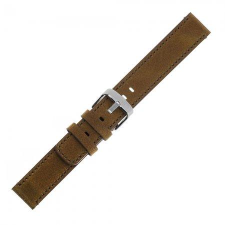 Zegarek Morellato A01X5189B76037CR22 - duże 1
