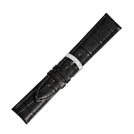 Zegarek Morellato A01X5201656019CR24 - duże 1