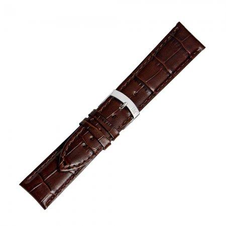 Zegarek męski Morellato A01X5201656032CR24 - duże 3