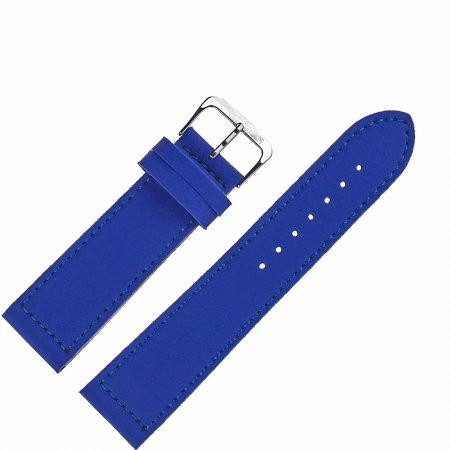Zegarek Morellato A01X5271C90164CR22 - duże 1