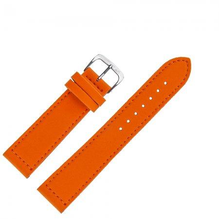 Zegarek Morellato A01X5271C90186CR20 - duże 1