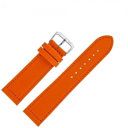 Zegarek męski Morellato A01X5271C90186CR22 - duże 3