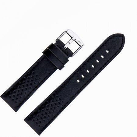 Zegarek Morellato A01X5272C91119CR20 - duże 1