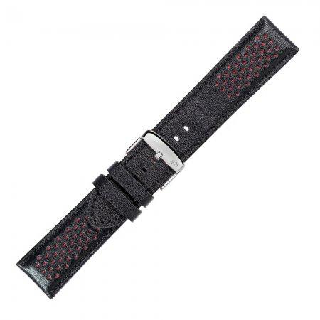 Zegarek Morellato A01X5272C91183CR18 - duże 1