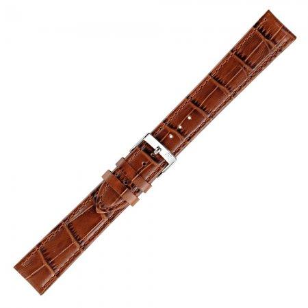 Zegarek Morellato A01Y2269480041CR18 - duże 1