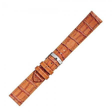 Zegarek Morellato A01Y2269480086CR24 - duże 1