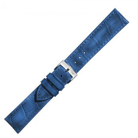 Zegarek Morellato A01Y2524656065CR20 - duże 1