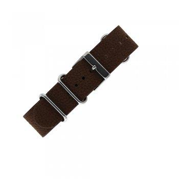 Zegarek Timex PW2P64600 - duże 1
