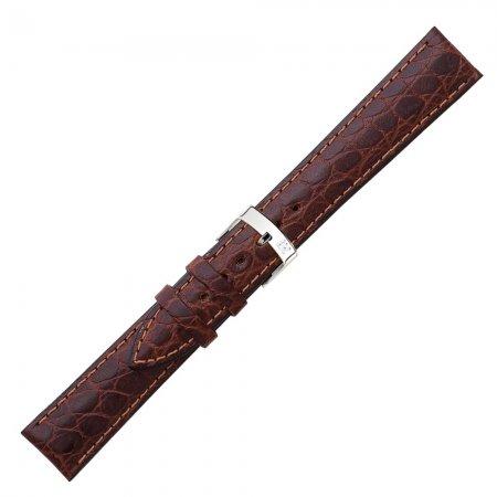 Zegarek Morellato A01D0751376034CR14 - duże 1