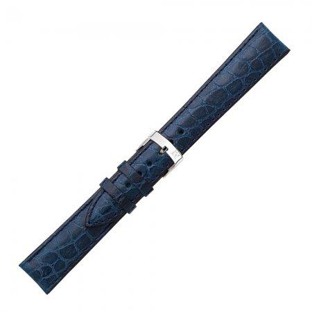 Zegarek Morellato A01D0751376064CR12 - duże 1