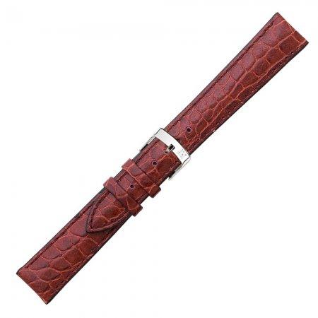 Zegarek Morellato A01D0751376081CR14 - duże 1