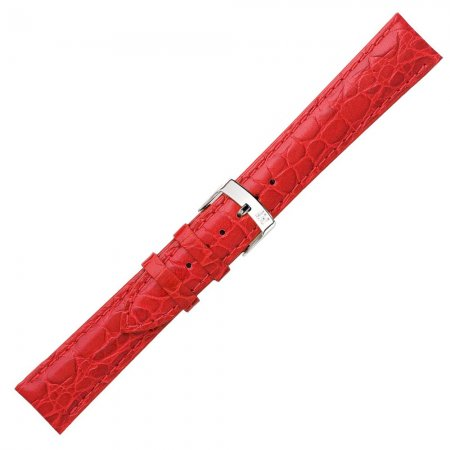 Zegarek Morellato A01D0751376083CR14 - duże 1