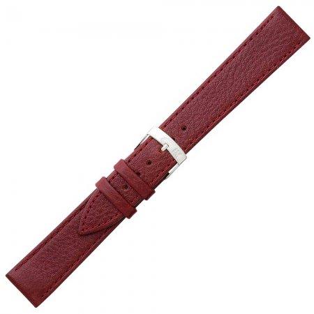 Zegarek Morellato A01D0753333081CR10 - duże 1