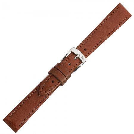 Zegarek Morellato A01D0773403041CR08 - duże 1