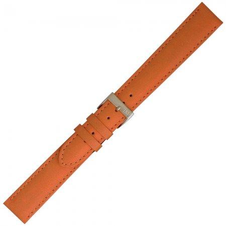 Zegarek damski Morellato A01D0969087286CR14 - duże 3