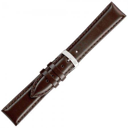 Zegarek Morellato A01D1877875032CR12 - duże 1