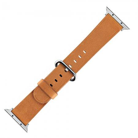 Zegarek Morellato A01D4739A61044CR20 - duże 1