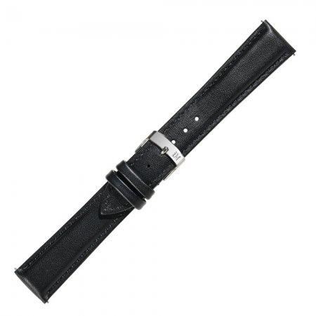 Zegarek Morellato A01D5050C47019CR20 - duże 1