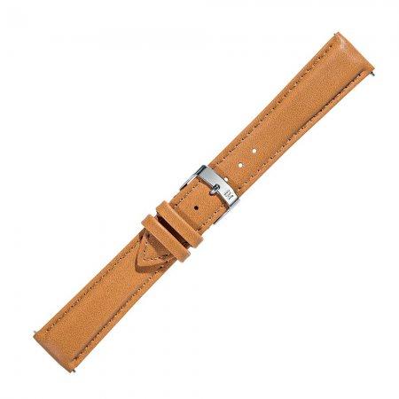 Zegarek Morellato A01D5050C47037CR16 - duże 1