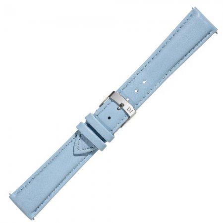 Zegarek Morellato A01D5050C47068CR20 - duże 1