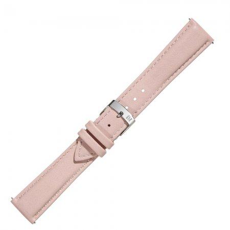 Zegarek damski Morellato A01D5050C47087CR16 - duże 3