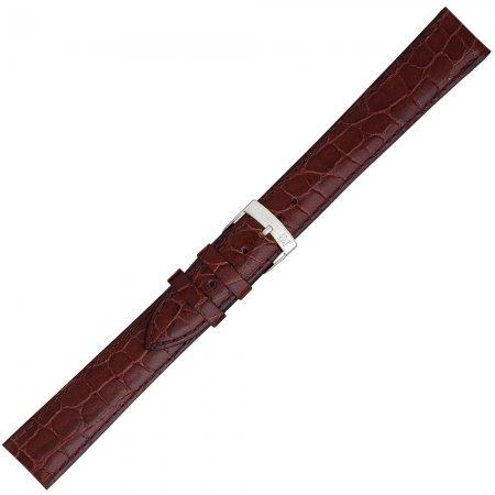 Zegarek Morellato A01K0751376081CR18 - duże 1