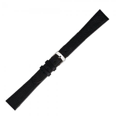 Zegarek Morellato A01K0753333019CR18 - duże 1