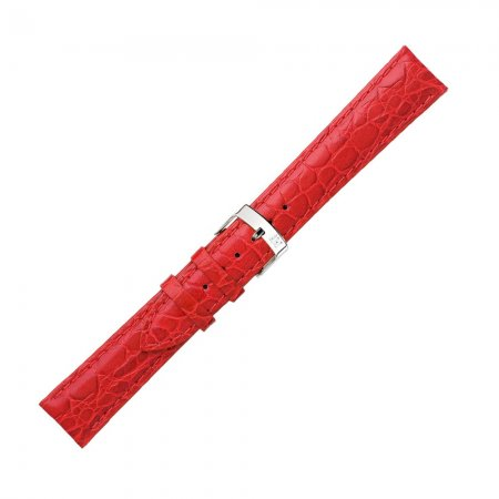 Zegarek Morellato A01U0751376083CR16 - duże 1