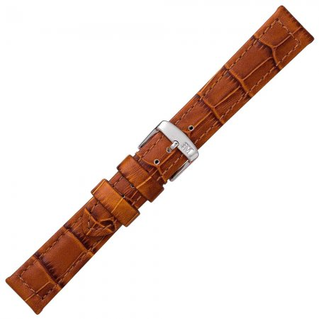 Zegarek Morellato A01U2226480041CR24 - duże 1