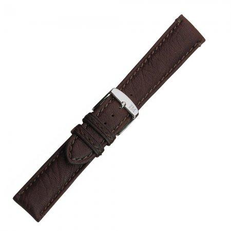 Zegarek Morellato A01U3221767030CR22 - duże 1