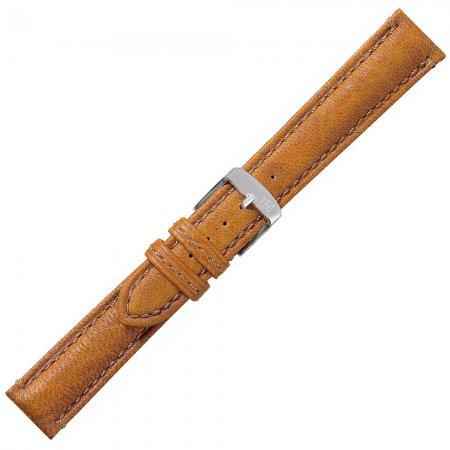 Zegarek Morellato A01U3221767037CR22 - duże 1