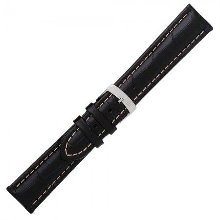 Zegarek Morellato A01U3252480019CR18 - duże 1