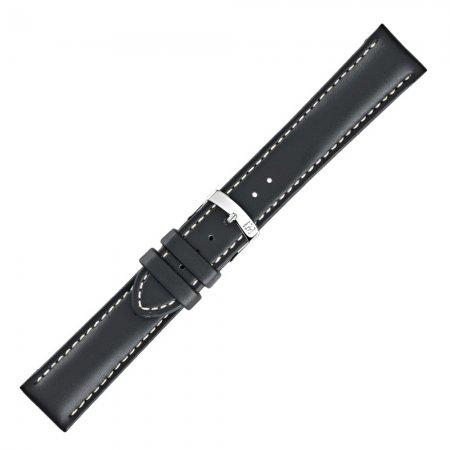 Zegarek męski Morellato A01U3687934019CR24 - duże 3