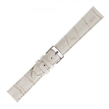 Zegarek Morellato A01X2269480026CR22 - duże 1