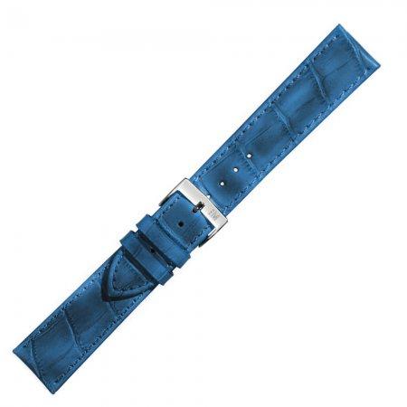 Zegarek Morellato A01X2269480065CR12 - duże 1