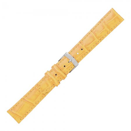 Zegarek Morellato A01X2269480197CR14 - duże 1