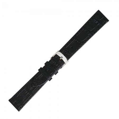 Zegarek Morellato A01X2524656019CR18 - duże 1
