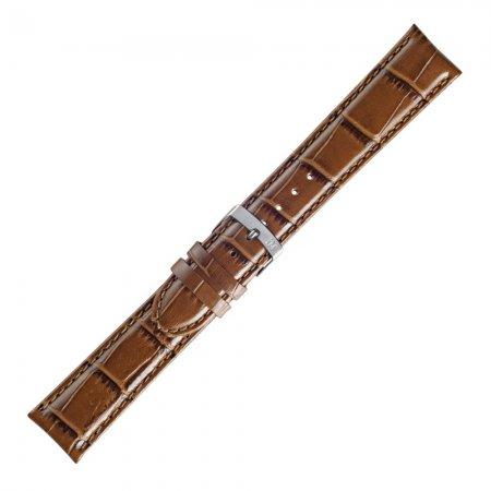 Zegarek Morellato A01X2704656045CR18 - duże 1