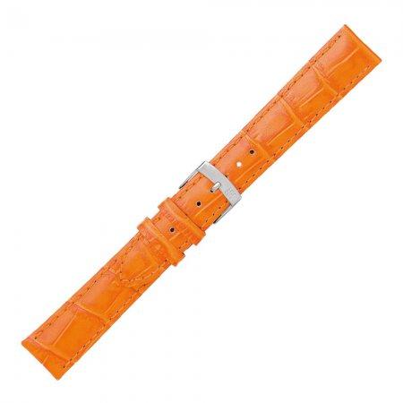 Zegarek Morellato A01X2704656086CR14 - duże 1