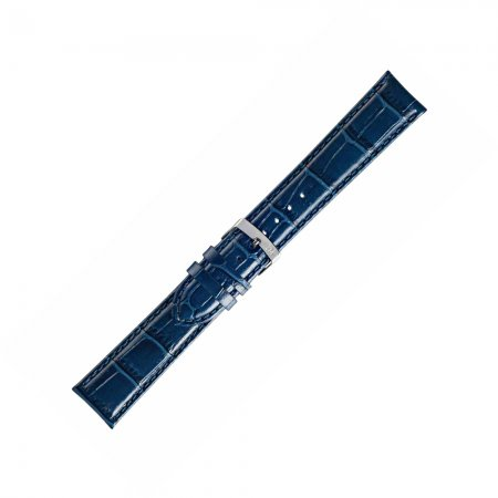 Zegarek Morellato A01X2704656165CR18 - duże 1