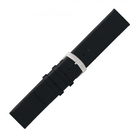 Zegarek Morellato A01X3076875019CR24 - duże 1