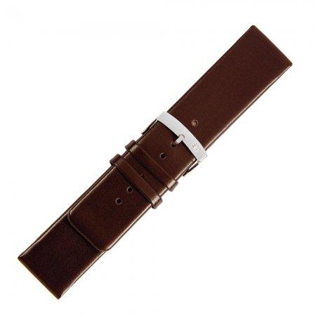 Zegarek Morellato A01X3076875032CR18 - duże 1