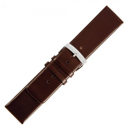 Zegarek Morellato A01X3076875032CR24 - duże 1